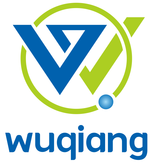 ZHEJIANG WUQIANG MACHINERY TECHNOLOGY C0,LTD